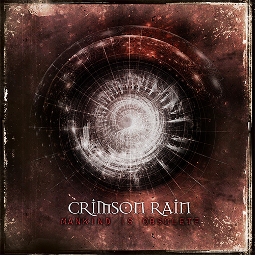 Crimson_Rain_Final_COVER_500px_square